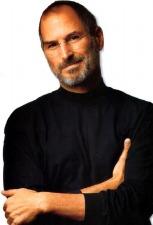Steve Jobs ADHD?